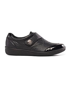 Padders Gaby Shoe