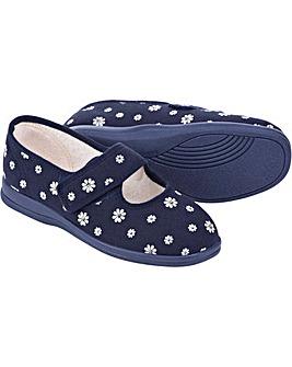 Margaret Shoes 5E+ Width
