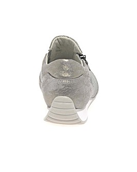 Gabor Brunello Womens Sports Trainers