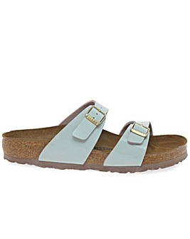 Birkenstock Sydney Slip-On Sandals