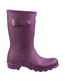 Hunter Women