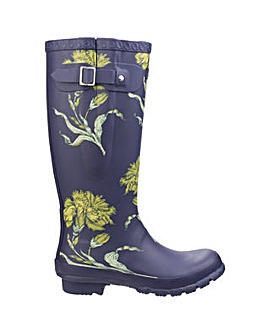 Cotswold Windsor Print Wellington