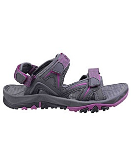 Cotswold Swinbrook Womens Sandals