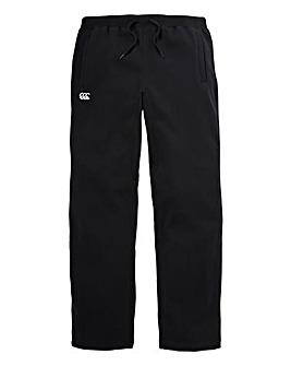 Canterbury Combination Sweat Pants