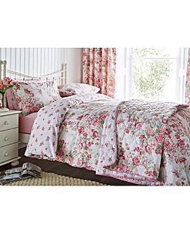 Tina Duvet Cover Set