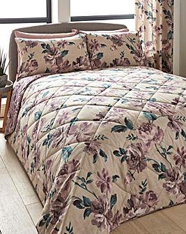 Josie Bedspread