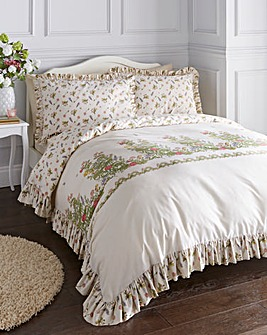 Bella Mae Pillowcase Pair