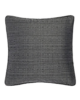 Mila Boucle Filled Cushion