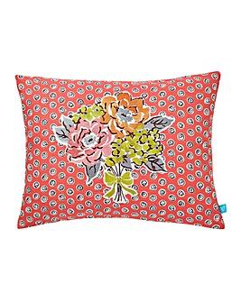 Helena Springfield Fay Filled Cushion