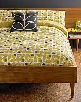 Orla Kiely Acorn Cup Pillowcases