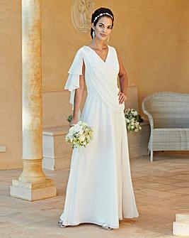 Joanna Hope Bridal Dress