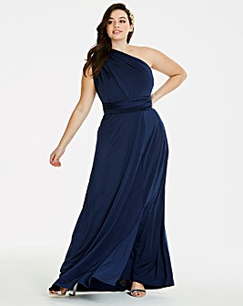 Joanna Hope Multi Way Maxi Dress