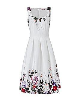 Joe Browns Prim and Prom Dress