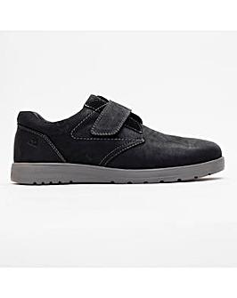 Padders Restart Shoe