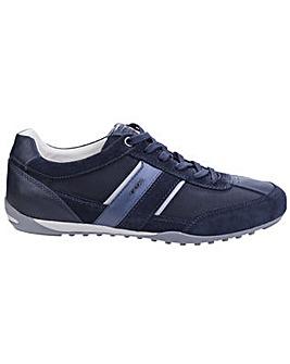 Geox Wells Casual Sport Shoe