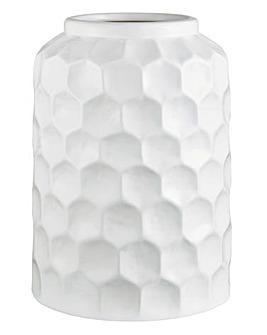 Lorraine Kelly Katrine Ceramic Vase