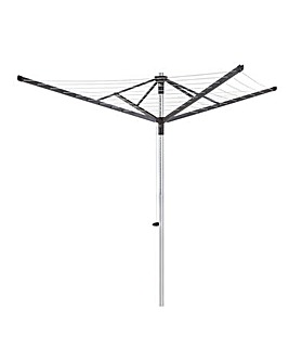 Minky 40m Rotalift Outdoor Airer