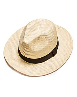Capsule Off White Boating Hat