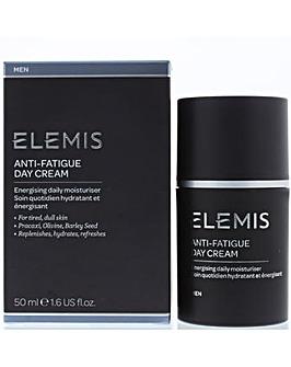 ELEMIS Men Anti-Fatigue Day Cream