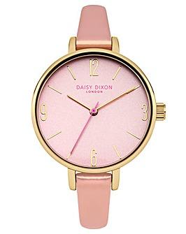 Ladies Daisy Dixon Watch
