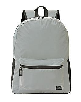 Tog24 Reflect College Backpack