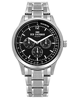 Gents Ben Sherman Watch