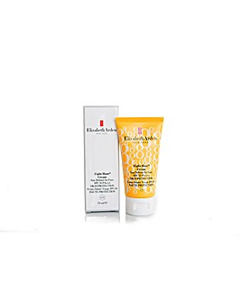 Elizabeth Arden Eight Hour Sun Defense