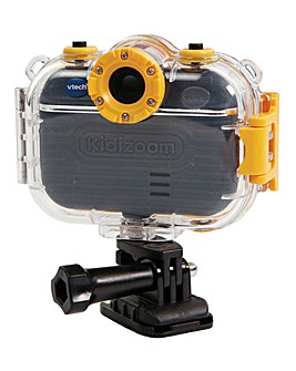V Tech Kidizoom Action Cam 180