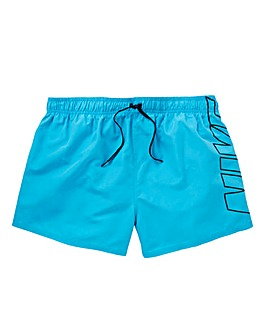 "NIKE VOLLEY 4"" SHORTS"