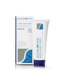 Dead Sea Spa Magik Hand Cream 75ml