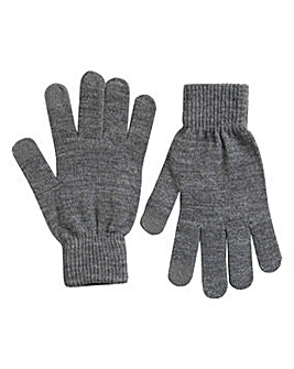 Pieces Buddy Smart Gloves