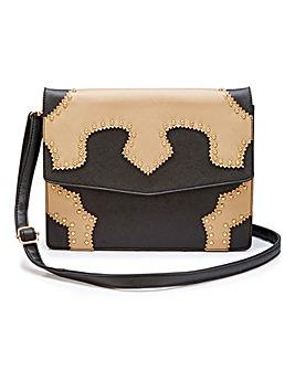 Erin Western Style Clutch bag