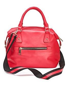 Grace Bowler Bag