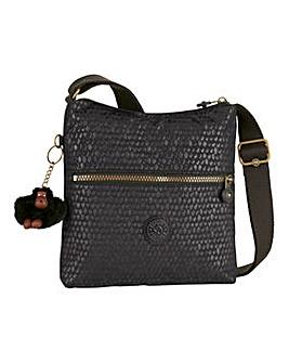 Kipling Zamor Shoulder Bag