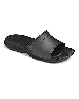 Crocs Classic Slide