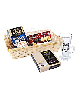 Ravenhead Coffee Lovers Hamper
