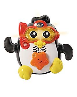 V Tech Splash & Swim Penguin