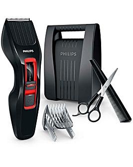 Philips Series 3000 Hair Clipper Set