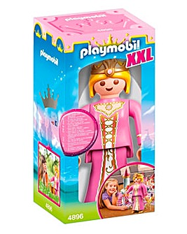 Playmobil XXL Figure - Princess