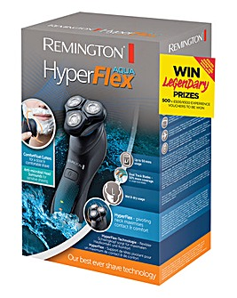 Remington HyperFlex Rotary Shaver