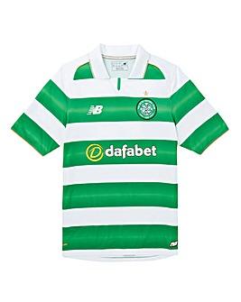 Celtic Home Replica Jersey
