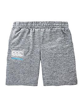 Canterbury CCC Logo Shorts