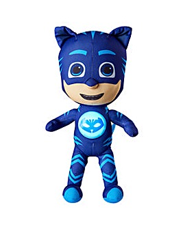 PJ Masks Catboy GoGlow Light Up Pal