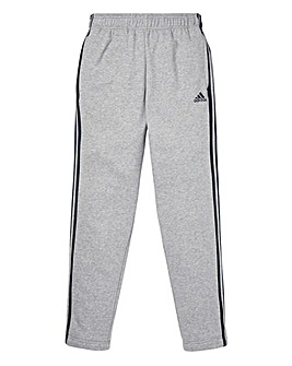 adidas Essentials 3 Stripe Joggers