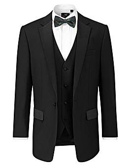 Skopes Latimer Suit Jacket