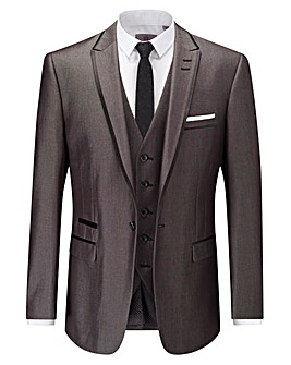 Skopes Latimer Suit Jacket