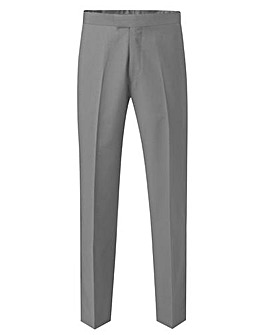 Skopes Latimer Trouser