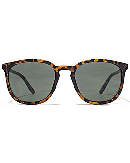 French Connection Preppy Sunglasses