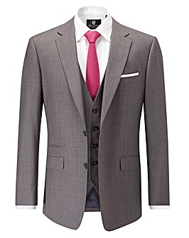 Skopes Joss Suit Jacket