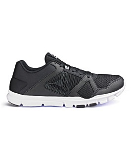 Reebok Yourflex Train 10 Trainers